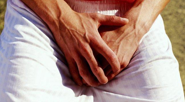 Merevedési zavarok és szívproblémák