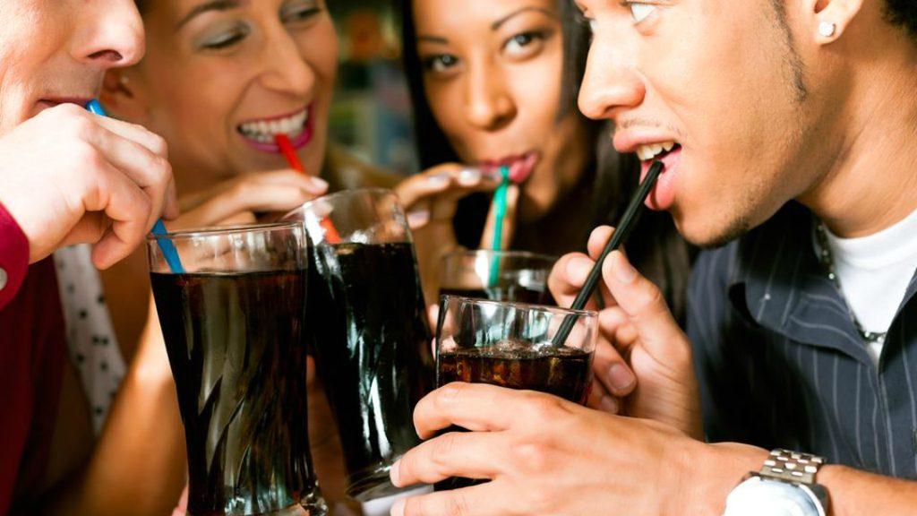 Potencia és az alkoholfogyasztás |