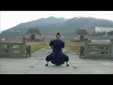 Taoista Jóga- A Hosszú és Egészséges Élet Titka | Bhakti Kutir