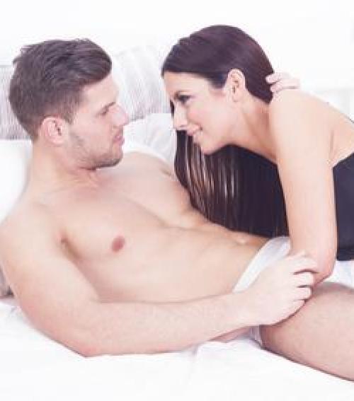 férfi pénisz golyókkal prosztatagyulladással nincs erekció miért