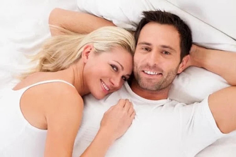 A leghatékonyabb népi jogorvoslatok az otthoni impotencia kezelésére