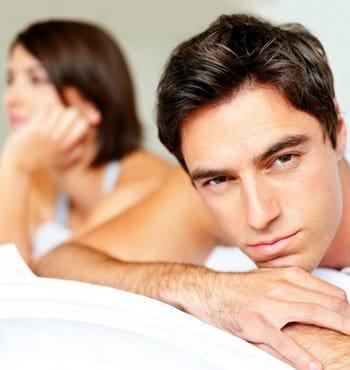 hogyan lehet edzéssel növelni a pénisz hosszát befolyásolja a prosztatagyulladás az erekciót