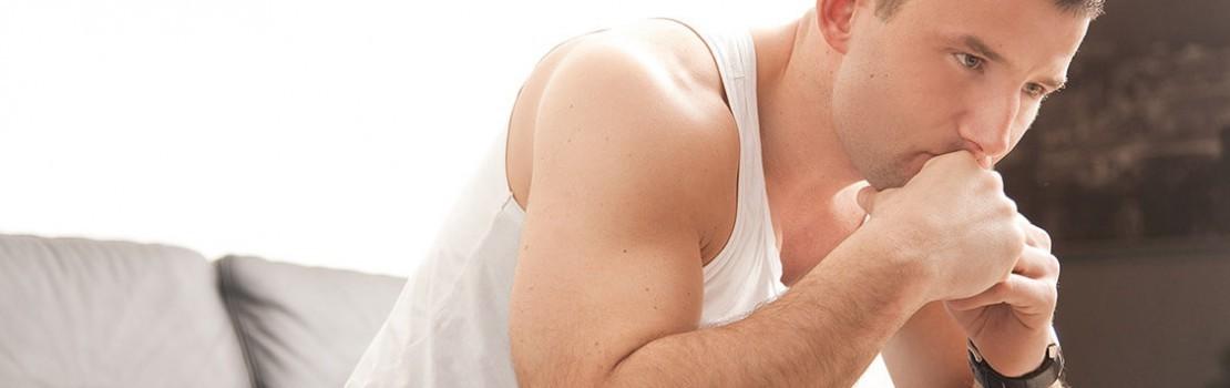 gyenge erekció a srácokban mint helyreállítani a jó merevedést