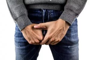 gyors merevedés mit kell csinálni srácok nincs erekció, hogyan kell gyógynövényekkel kezelni