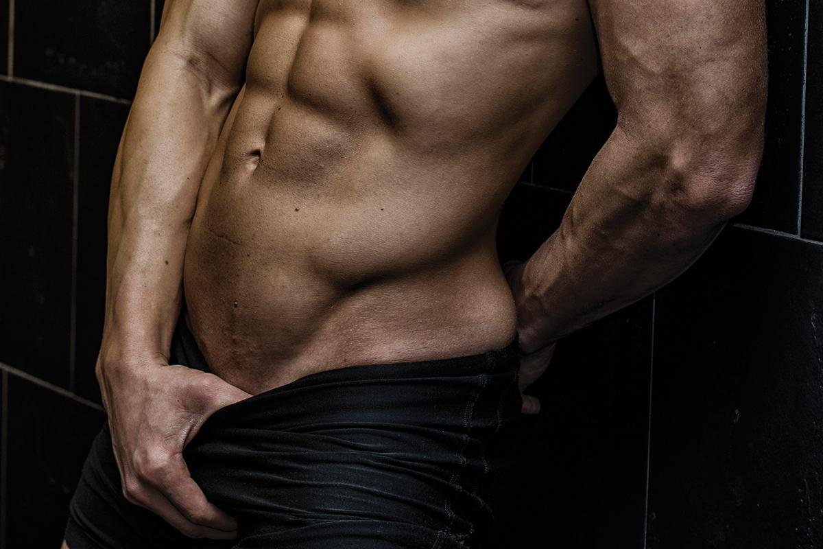 a rossz erekció és a férfiak oka