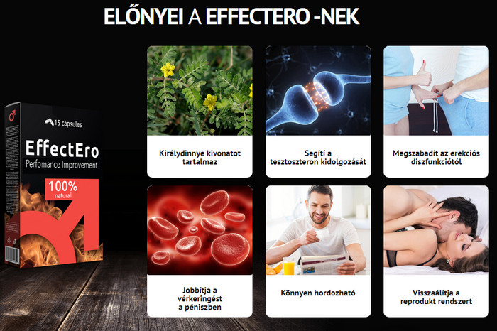 Treatment of erection troubles in: Orvosi Hetilap Volume Issue 9 ()
