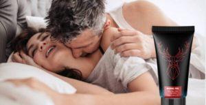 megtanulni irányítani az erekciót