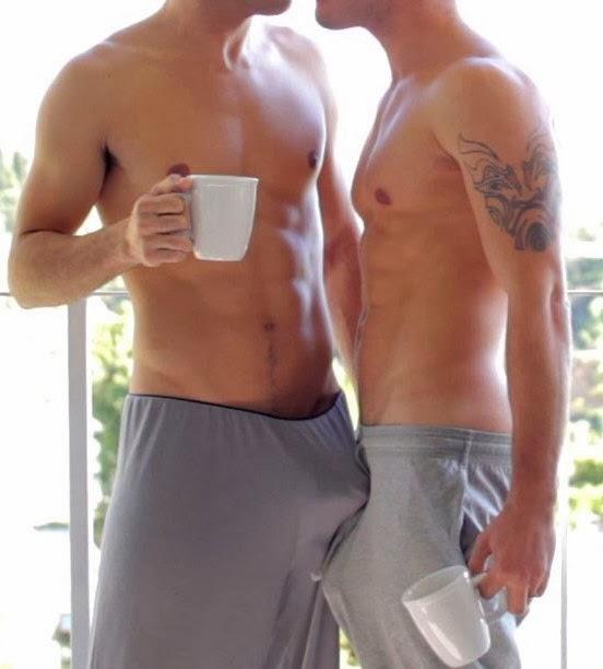 erekció férfiaknál ébredéskor
