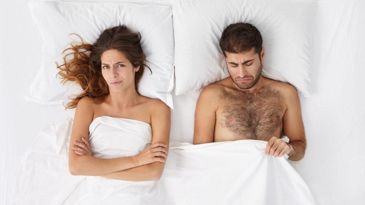 segítsen egy merevedési problémával küzdő férfinak hormonális készítmények a pénisz növekedéséhez