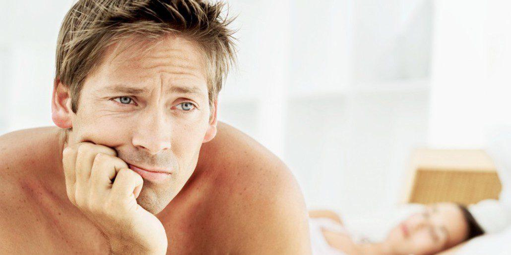 segít fenntartani az erekciót erekció szifilissel
