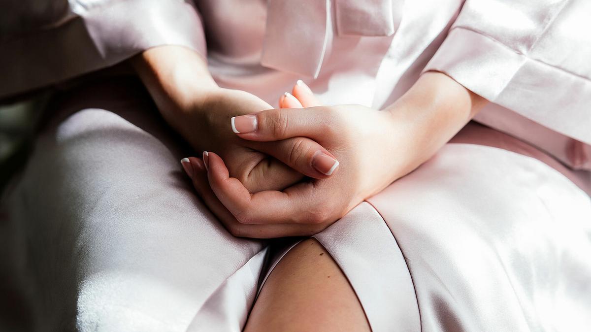11 dolog, amit tudni kell a pénisz hasadásáról (pénisz hasítása)