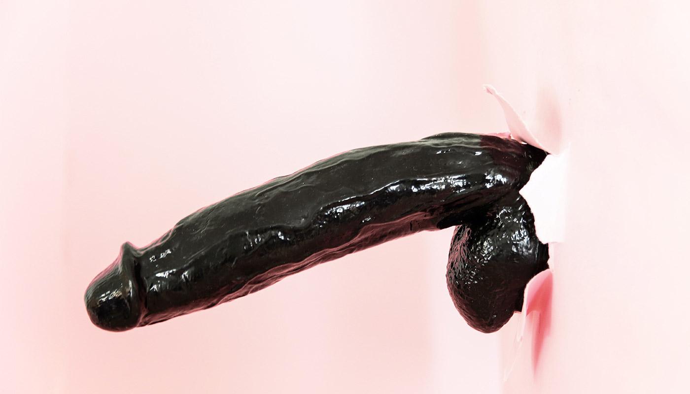 vér a férfiaknál erekció során