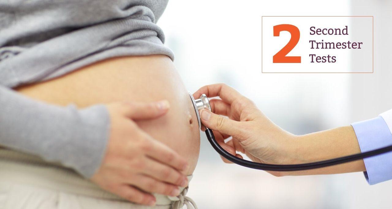 rossz erekció terhesség alatt mi zavarja az erekciót a férfiaknál