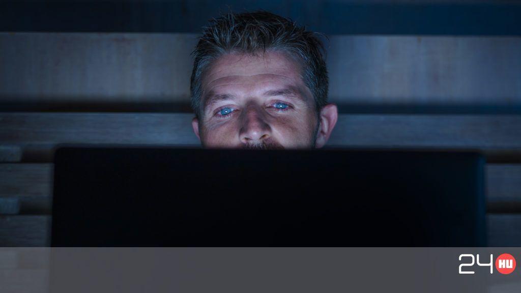 férfi szerv Growth - Egyszerű tény vagy Stories ? | САМАРТ - Самарский театр юного зрителя