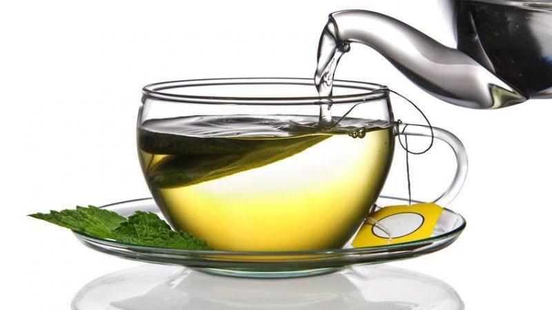 erekciót növelő teák