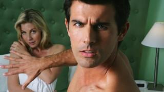 5 szexuális kérdés, amit nem mersz feltenni