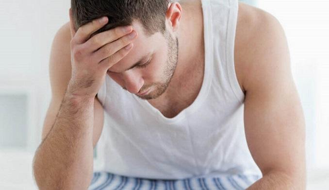 miért nem nyílik meg a pénisz feje merevedés közben