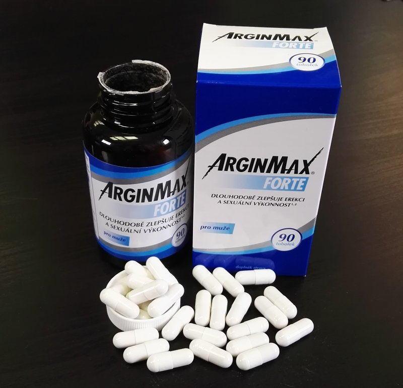 A legjobb potencianövelő tabletták - Teszt | richihir.hu