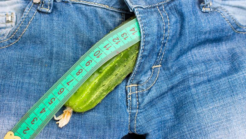 növelje a pénisz hosszát otthon