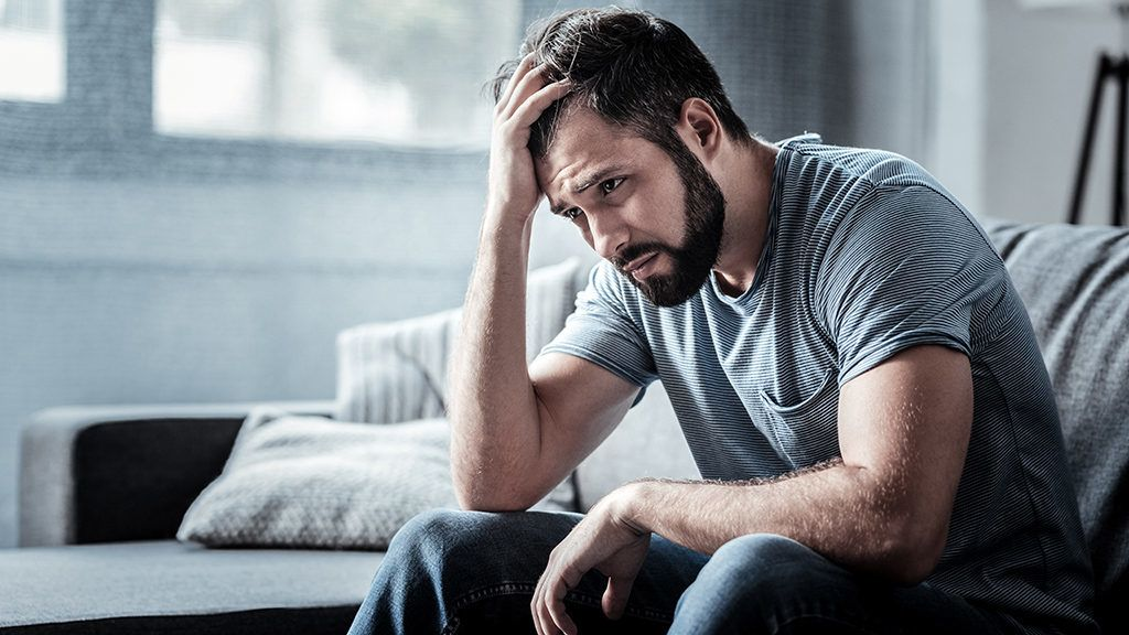 miért fájhat a pénisz