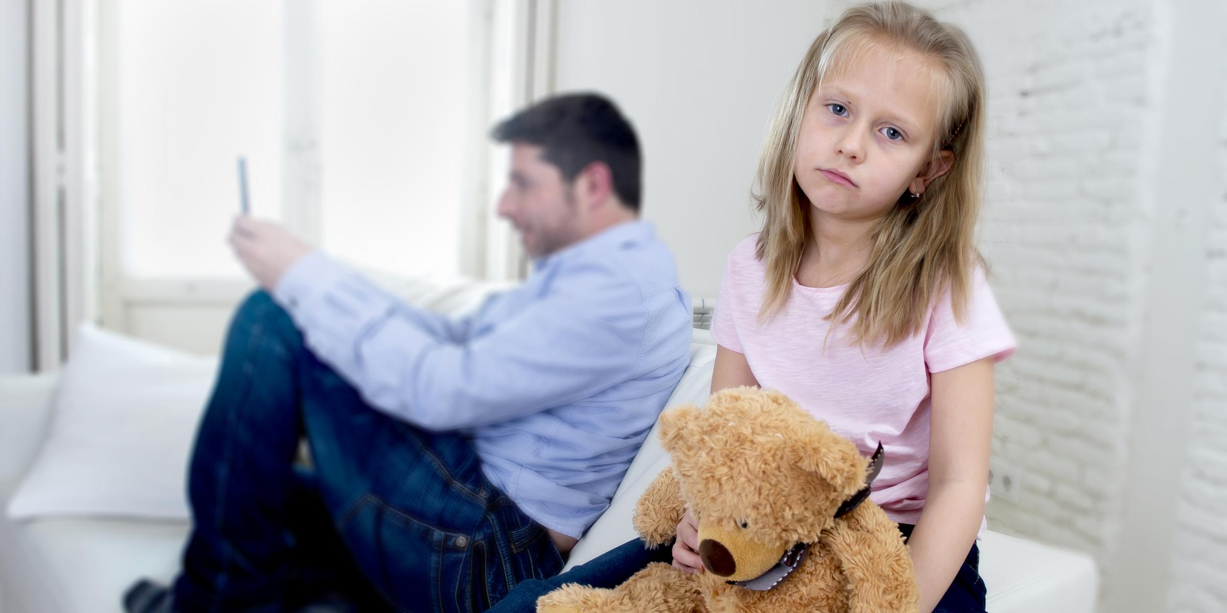 A gyermekkori szexualitás kérdései – mikor problémás és mi okozhatja? - Mindset Pszichológia