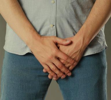 Kapcsolat a prosztatagyulladás és az erekciós zavar között