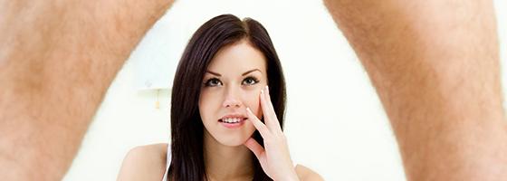 a pénisz megnagyobbodása porszívóval