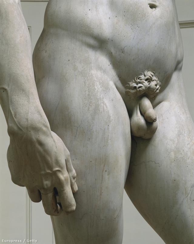 valami vibrál a péniszben