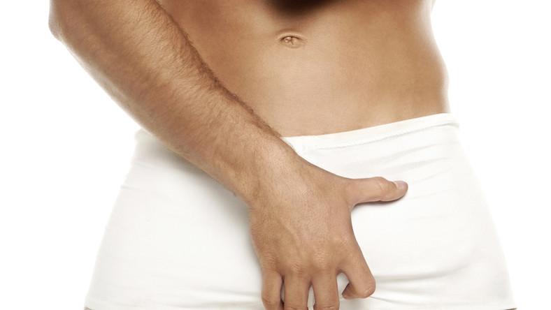 pozíciók az erekció serkentésére