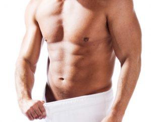 tabletták a férfiak erekciójának fokozására