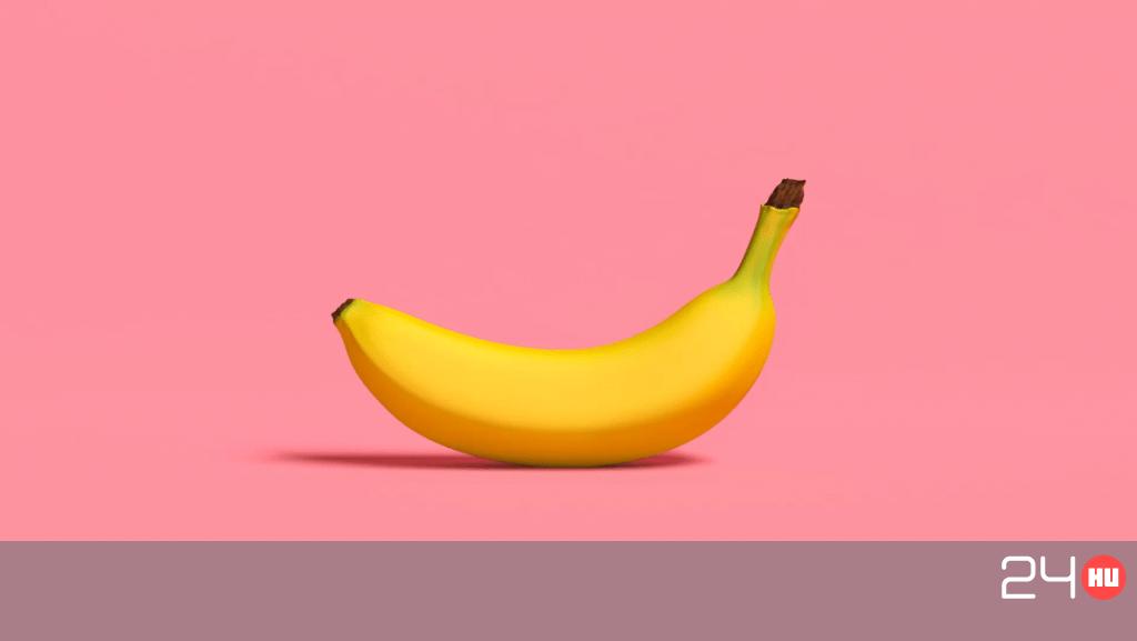a pénisz típusai és alakjai