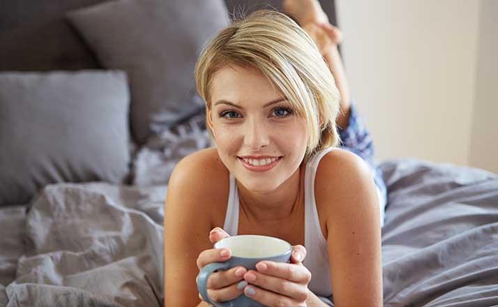 abbahagyta az ivás erekcióját befolyásolhatja-e a táplálkozás az erekciót