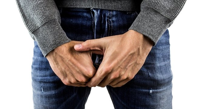 amikor egy srác hozzám ér a péniszéhez merevedés és hasi izmok