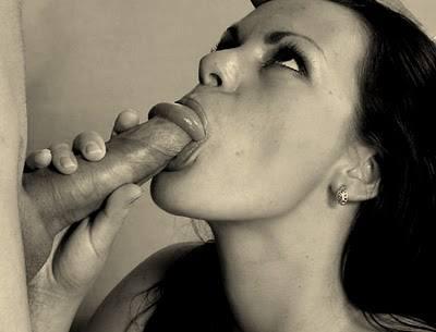 milyen méretű péniszet szeretnek a lányok