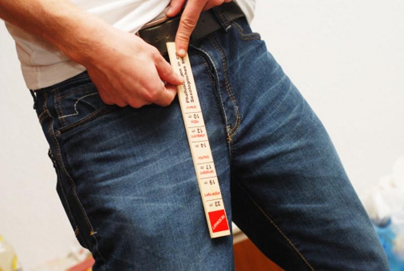 tabletták az erekció felülvizsgálatának növelésére
