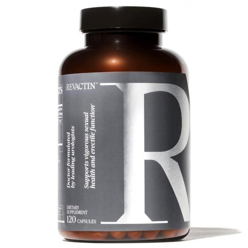 Sextra Gyógynövényes tabletta férfiaknak 30db mindössze Ft-ért az Egészségboltban!
