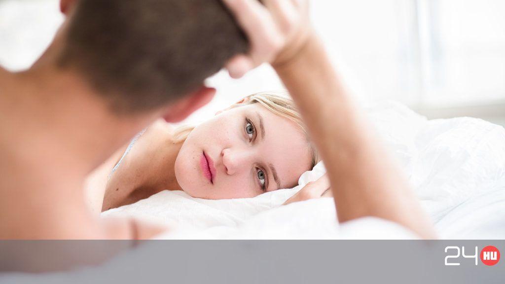 hogyan kezeljük az erekciós gyógynövényt a férjemnek rossz a merevedése, hogyan segítsek
