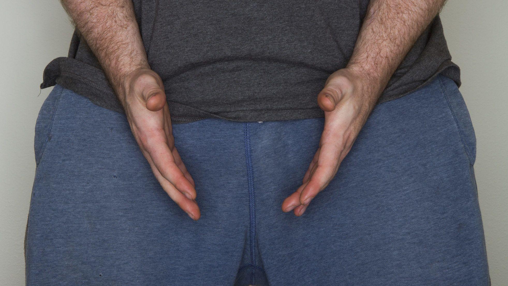 nő pénisz mérete