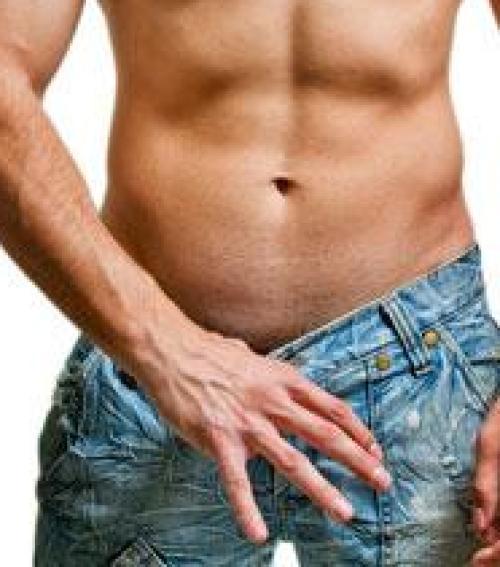 pénisz férfiaknál mit kell tenni az erekció sokáig tart