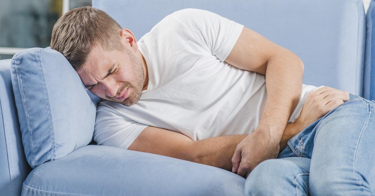 prosztatagyulladás férfiaknál tünetek erekció