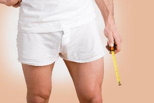 erekció zsírban a reggeli erekciónak minden nap kell lennie