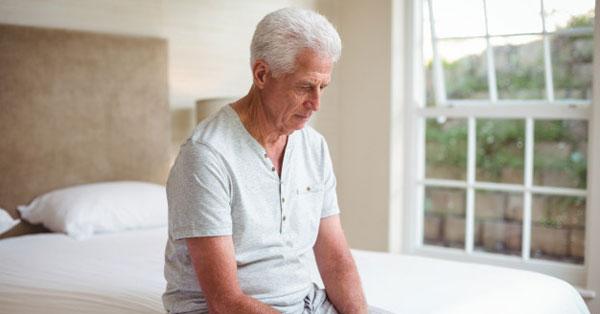 Prosztatacsomag | Gyógyszer Nélkül