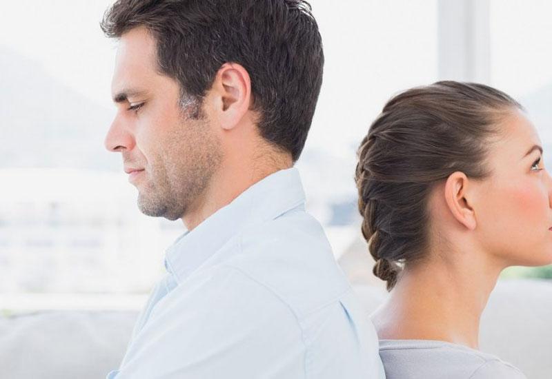 Amikor lankad a férfiasság – A merevedési zavar árnyékában - Mindset Pszichológia