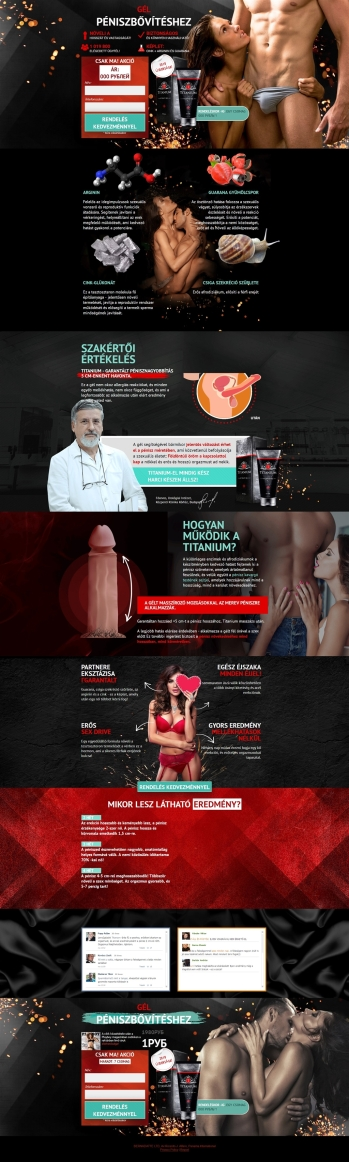a pénisz egyenesen nem elég kemény erekció a prosztata reszekciója után