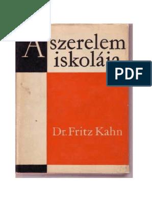 Magyar Narancs - Lélek - Férfitestképzavar -
