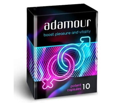 a prosztata adenoma befolyásolja az erekciót