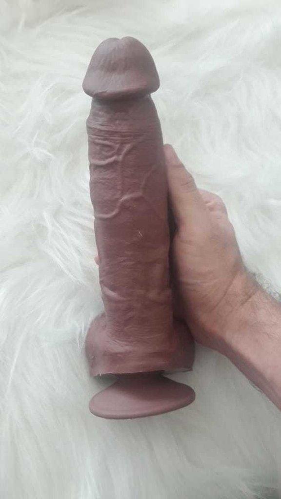 A pénisz mérete és vastagsága az örök kérdések egyike   hu