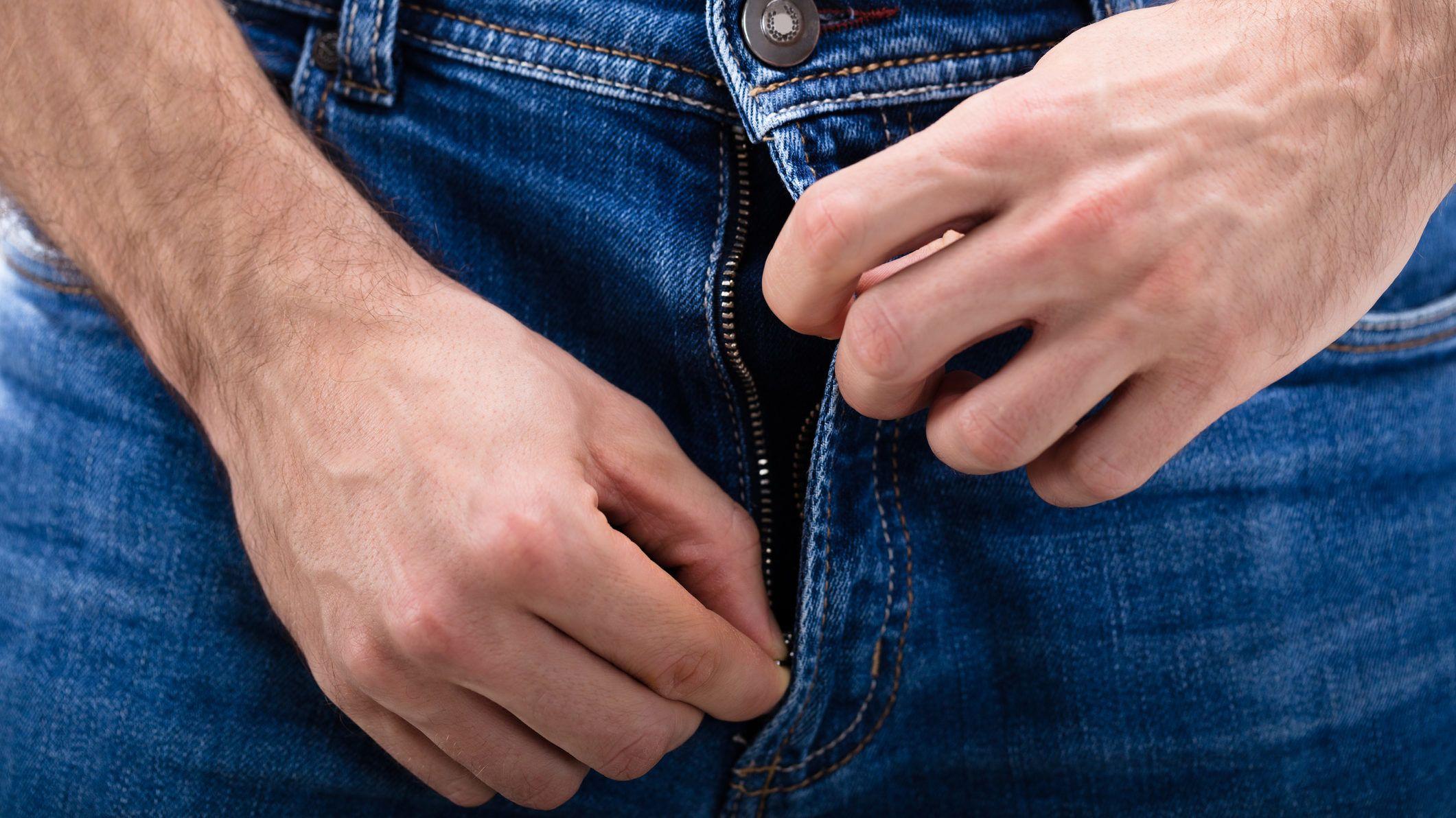 Segítség a férfiaknak - péniszimplantátumok