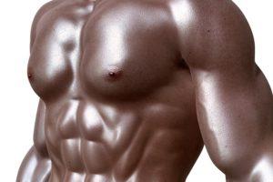 növekedési hormonok és merevedés