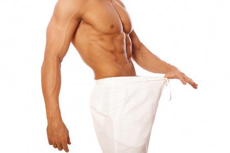 a legvastagabb és leghosszabb pénisz liprimar erekció